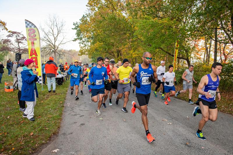 20191020_Half-Marathon Rockland Lake Park_009.jpg