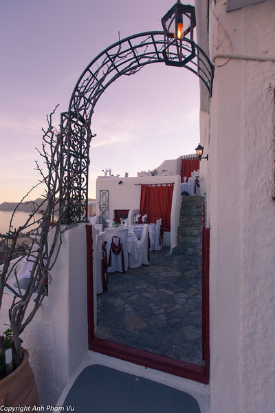 Uploaded - Santorini & Athens May 2012 0992.JPG