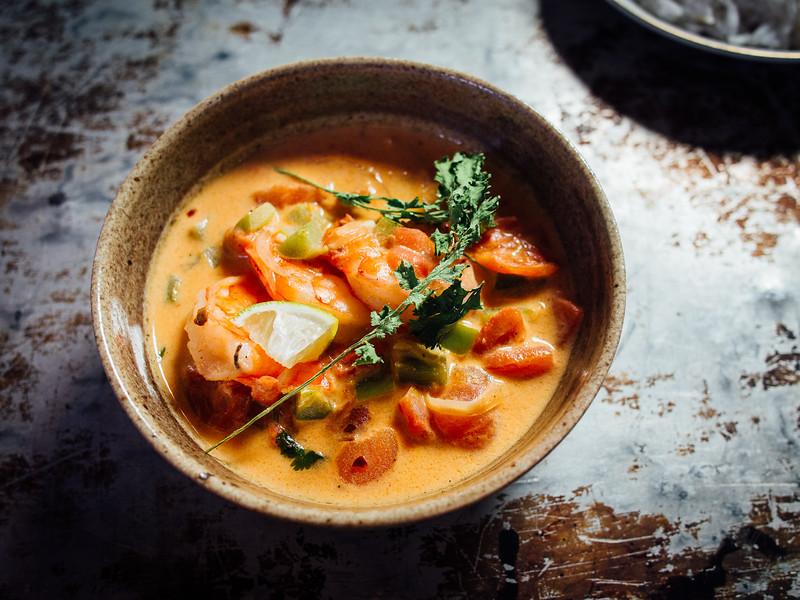 brazilian shrimp soup hor.jpg