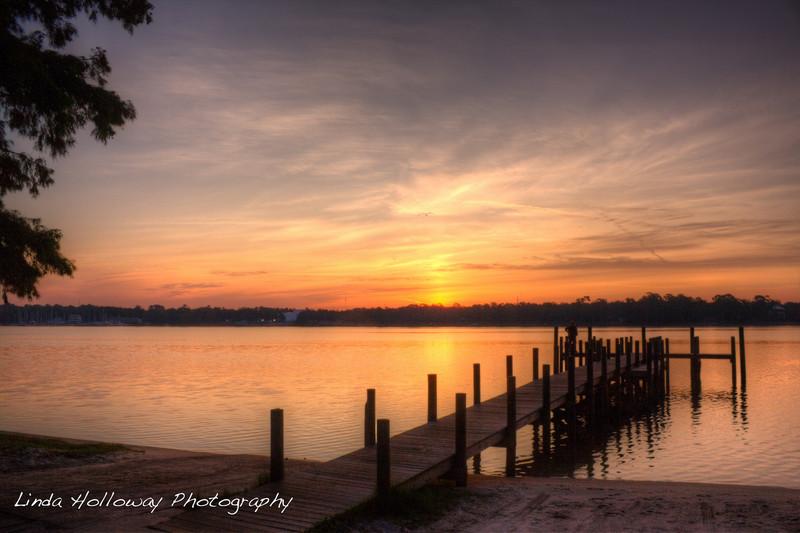 _MG_9127Wide angle HDR, Sunrise, dock-Edit.jpg