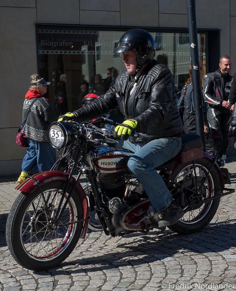 KungsbackaRallyt2015-45.jpg