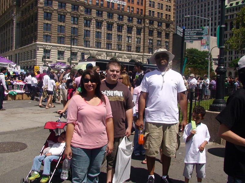 2008-summer 197.jpg