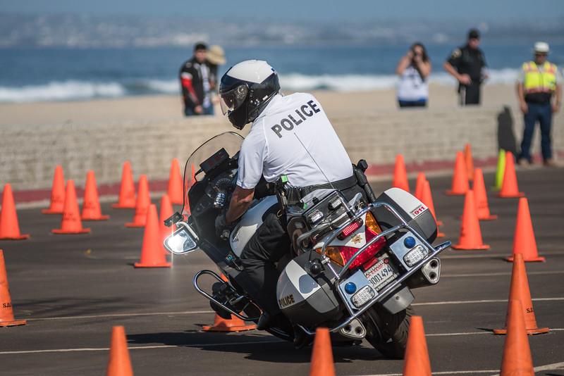 Rider 35-9.jpg