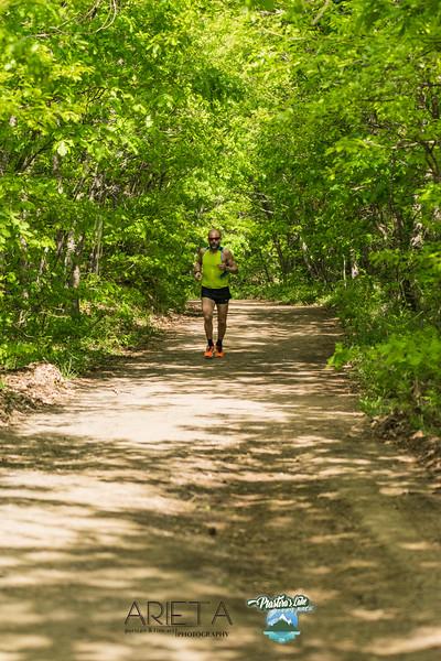 Plastiras Lake Trail Race 2018-Dromeis 10km-185.jpg