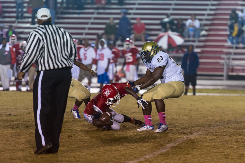 2012 Pulaski Academy vs McClellan-7.jpg
