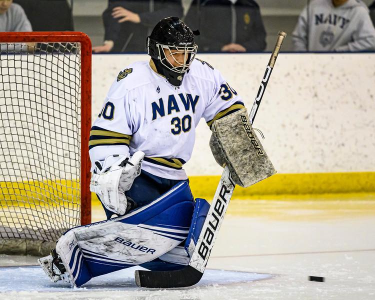 2020-01-24-NAVY_Hockey_vs_Temple-85.jpg