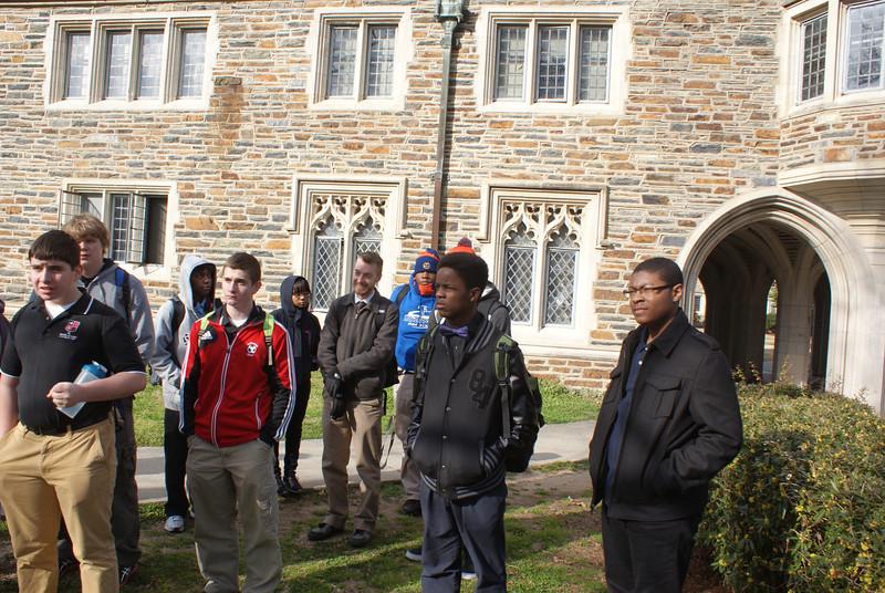 College tour 064.JPG