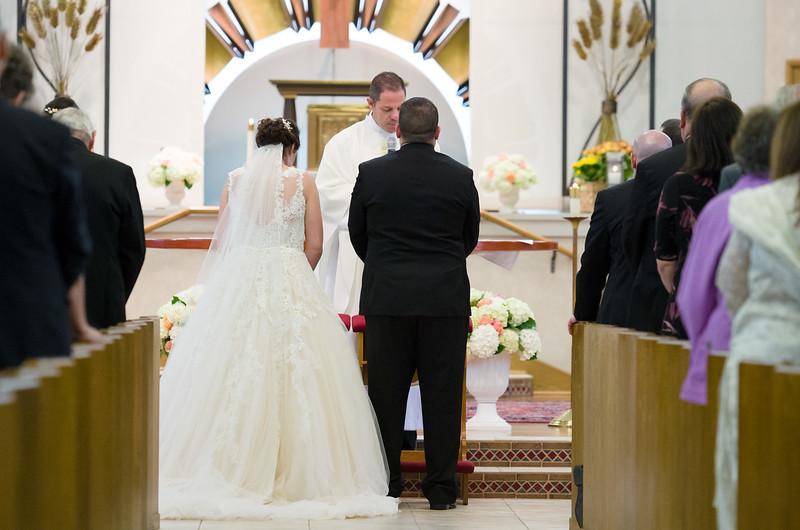 0706-Trybus-Wedding.jpg