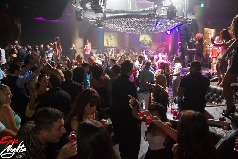 083113 Gallery Nightclub -6650.jpg