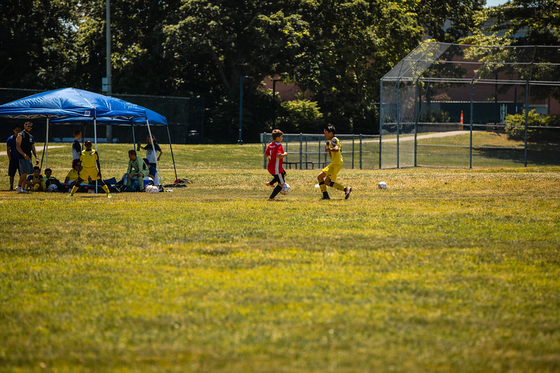wffsa_u14_faters_day_tournament_vs_springfield_2018-91.jpg