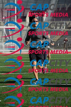 Field Runners 2
