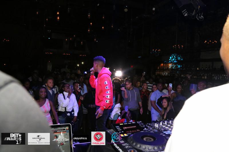 BET_Afropolitan LA_Afterparty_WM-0521.JPG
