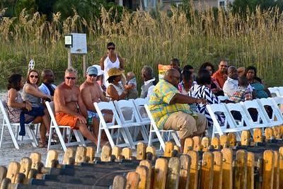 Cobb County Beach Group, HHI, SC