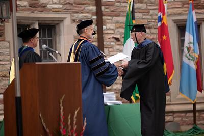 2021-0521 Commencement Diplomas