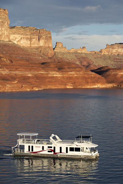 Lake Powell - Houseboat 03 - KCOT.jpg