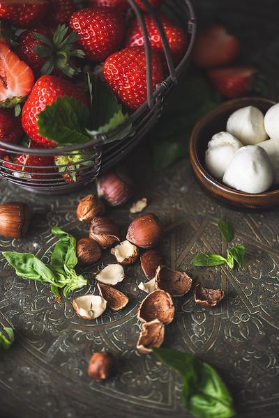 fraise caprese 1.jpg