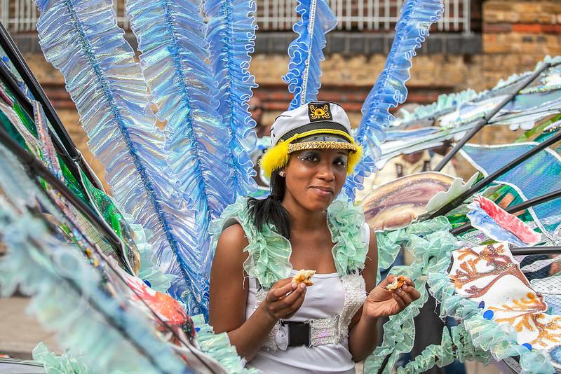 Obi Nwokedi - Notting Hill Carnival-264.jpg