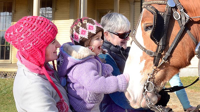 Christmas at Norlands 2012.m4v