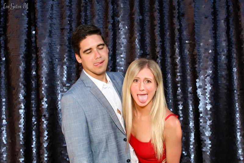 LOS GATOS DJ & PHOTO BOOTH - Jessica & Chase - Wedding Photos - Individual Photos  (87 of 324).jpg