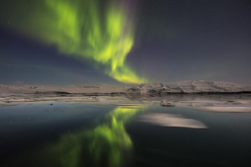 Iceland9-313.jpg