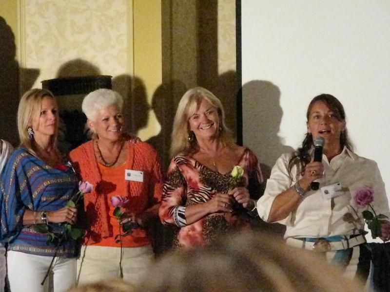 Mary, Cynthia, Edie, Selina.jpg