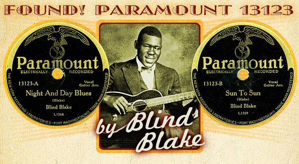 BlindBlakeFP.jpg