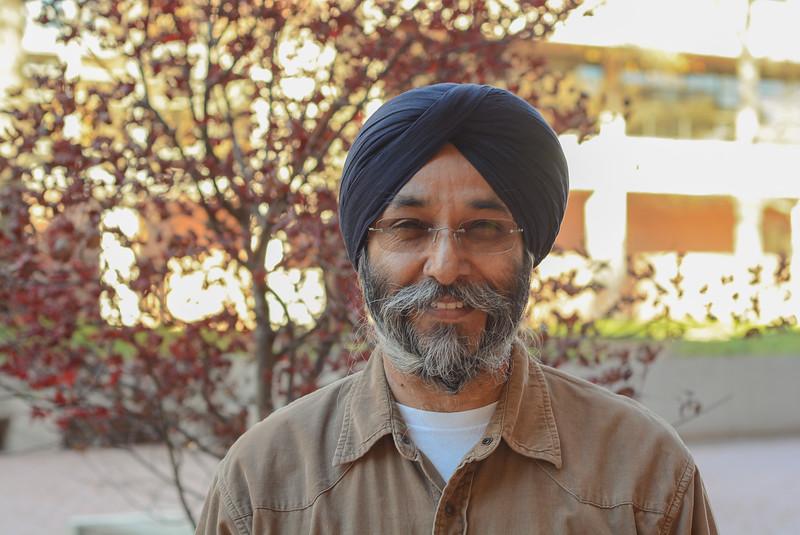 Jatinder Singh