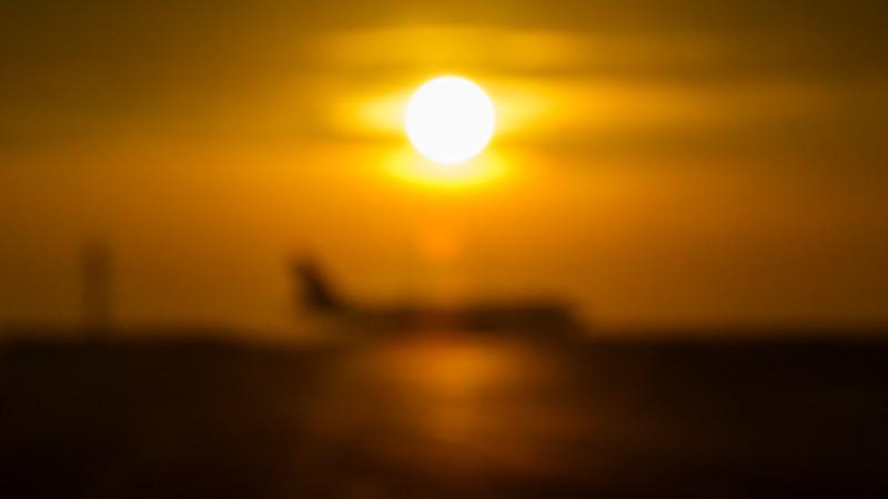 092420_Airfield-068.jpg