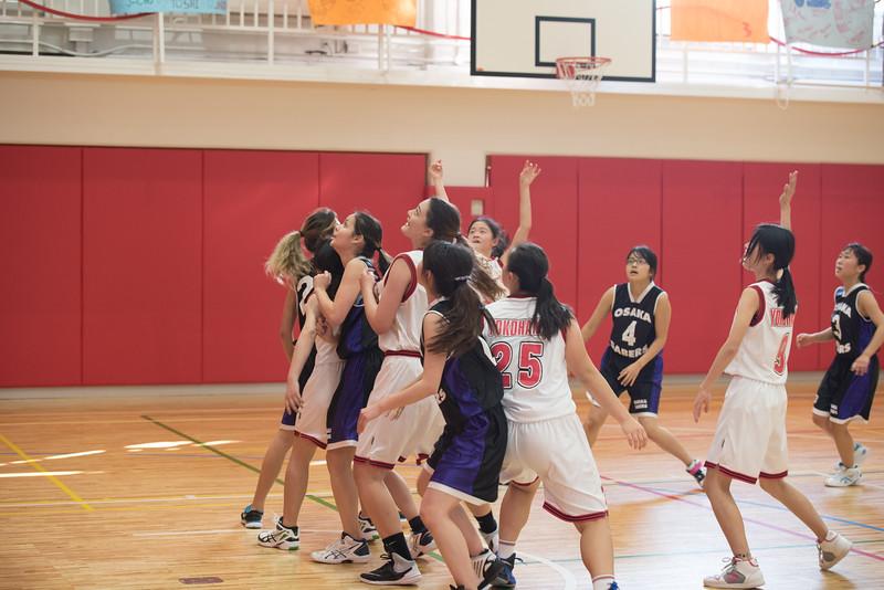 JV_Basketball_wjaa-4615.jpg