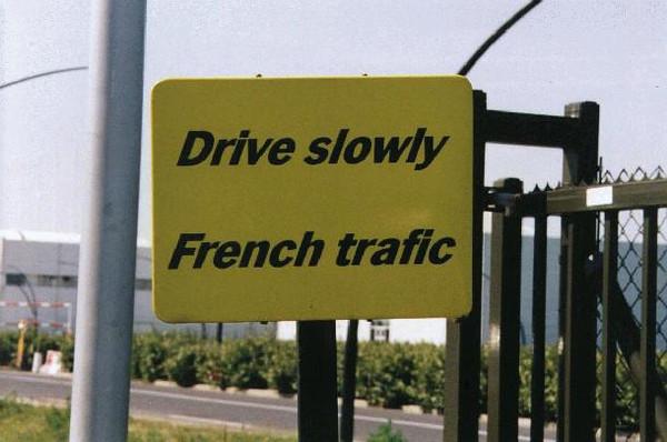 France98X01.jpg