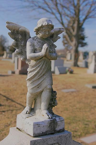 Little Angel SCE112.jpg