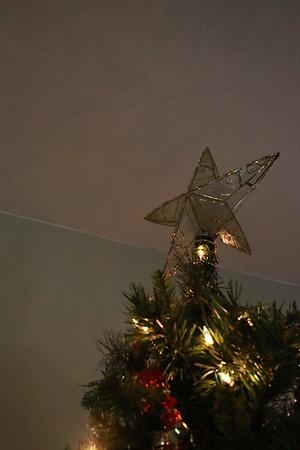 170114 Christmas Stuff