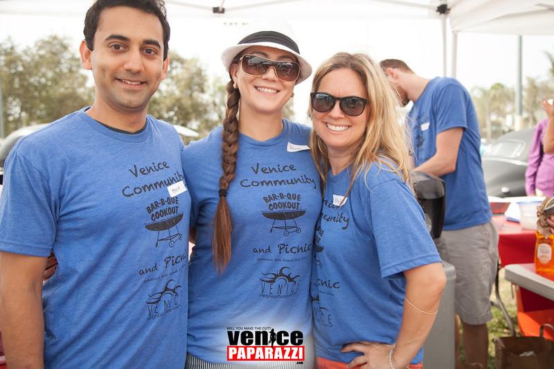 VNC BBQ-240.jpg