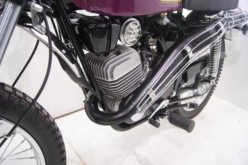 1975 HarleySX125 12-11 024.JPG