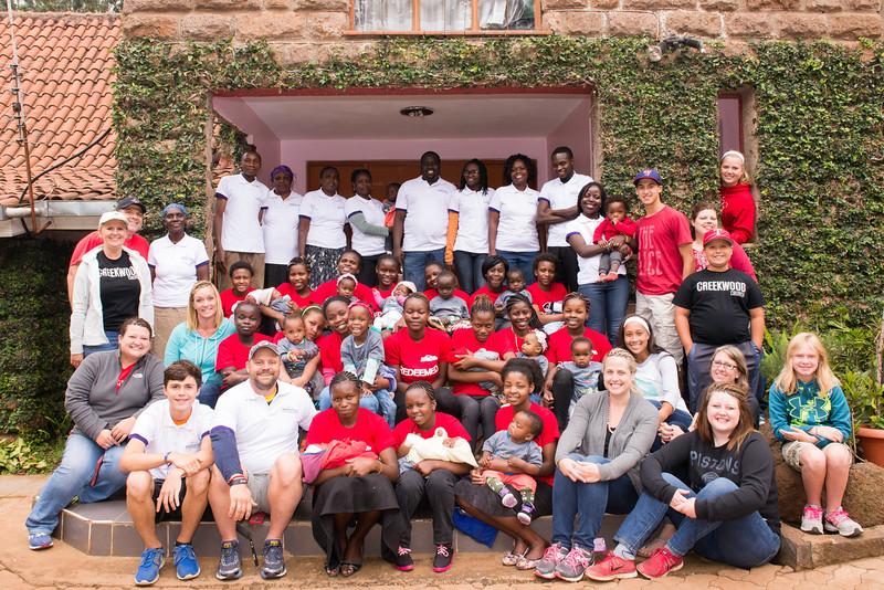 2016 Mercy House Vision Trip Kenya - Day 3 068.jpg