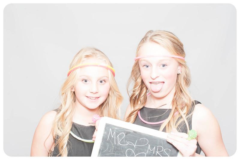 Courtney+Will-Wedding-Photobooth-247.jpg