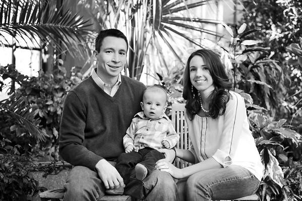 Carlino Family