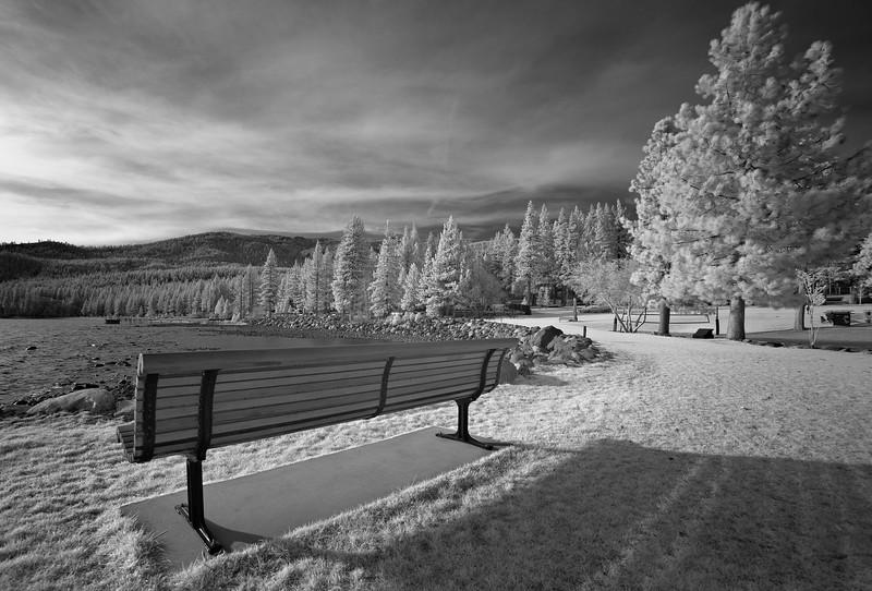 tahoe_1172.jpg