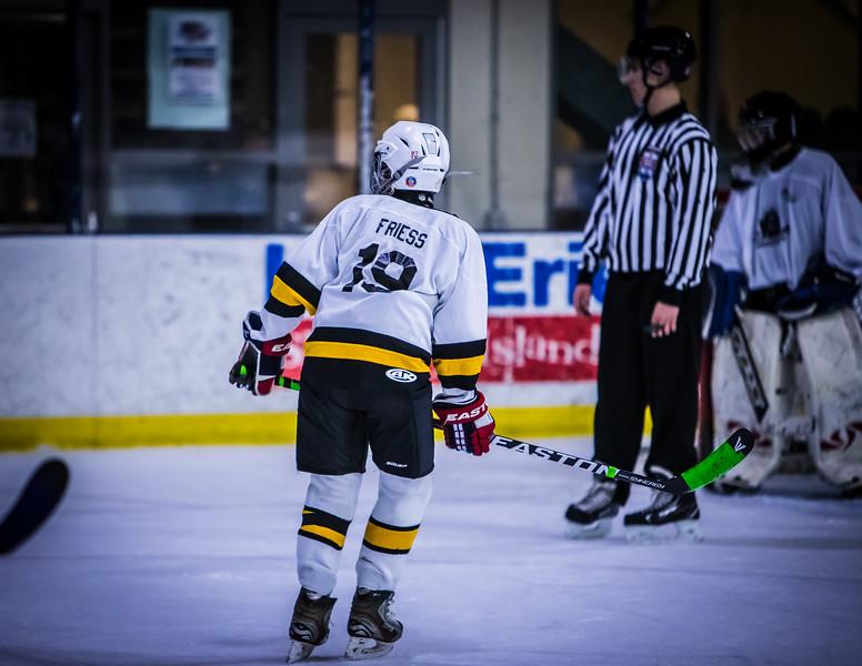 Bruins-270.jpg