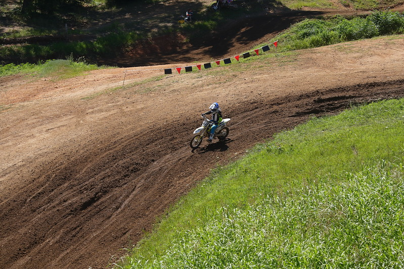 FCA Motocross camp 20170758day2.JPG