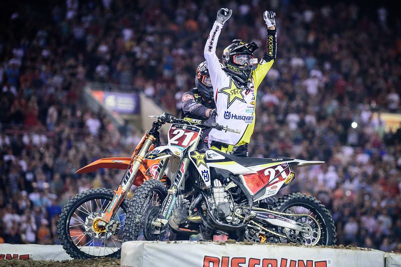 2018 Las Vegas Supercross (323).jpg