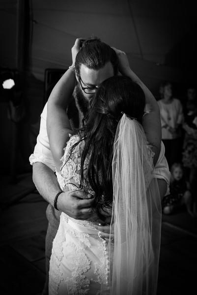 Ezard Wedding-1132.jpg