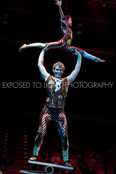 N-Contortion, Chair Stacking with Rolla Bolla (Silver Team)-5.jpg