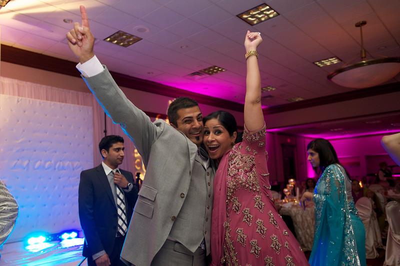 Rahim-Walima-2012-06-02167.jpg