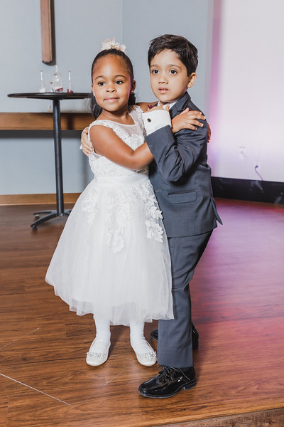 Briana-Gene-Wedding-Franchescos-Rockford-Illinois-November-2-2019-273.jpg