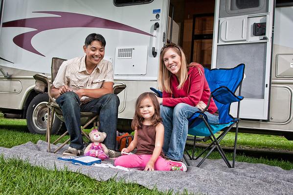 Floresca Camping