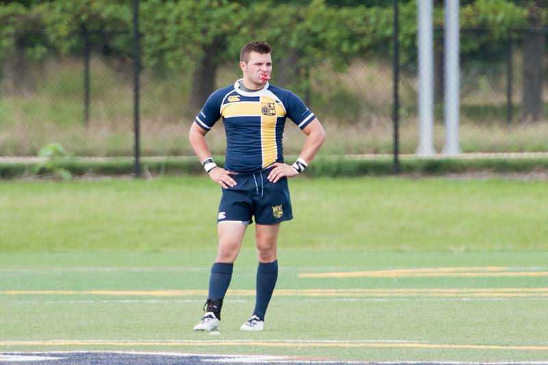2015 Michigan Academy Rugby vs. Norte Dame 332.jpg