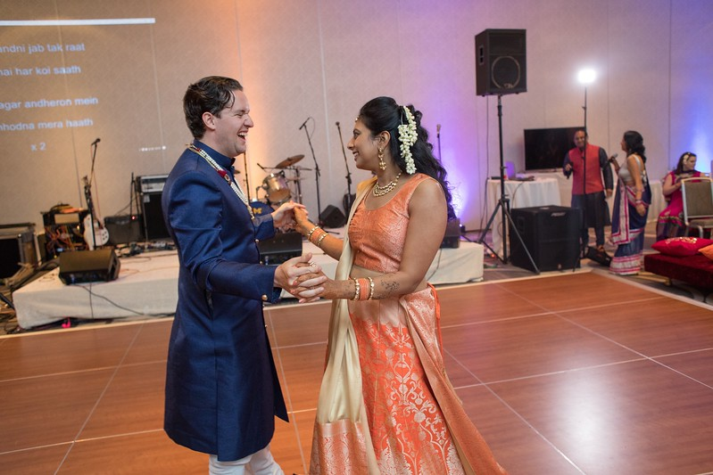 LeCapeWeddings Chicago Photographer - Renu and Ryan - Hilton Oakbrook Hills Indian Wedding - Day Prior  335.jpg