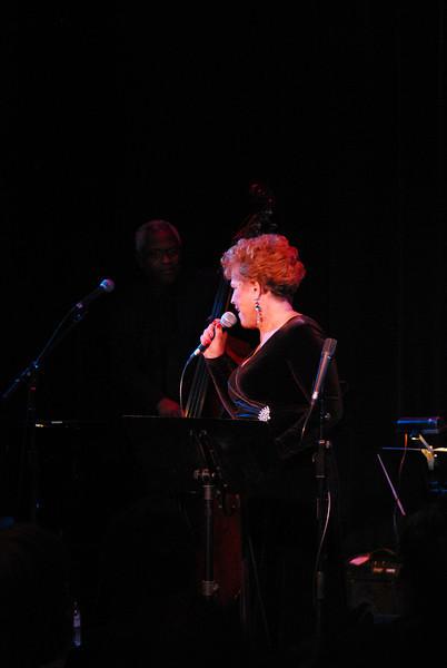 jazz-cabaret-052.jpg