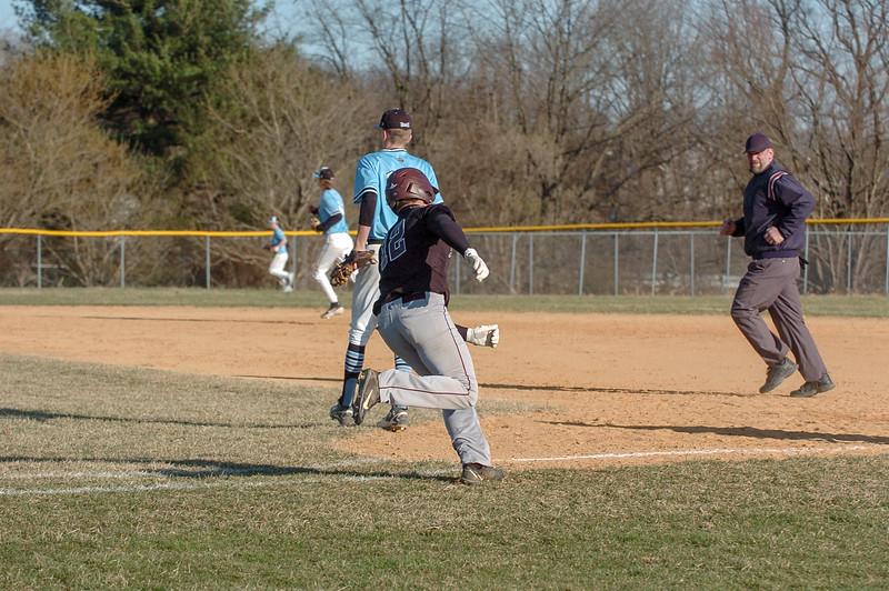 WM Baseball 4_1_19-175.jpg